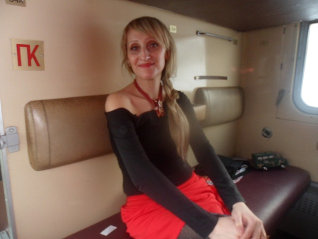 Секс знакомства в тольятти без регистрации с фото