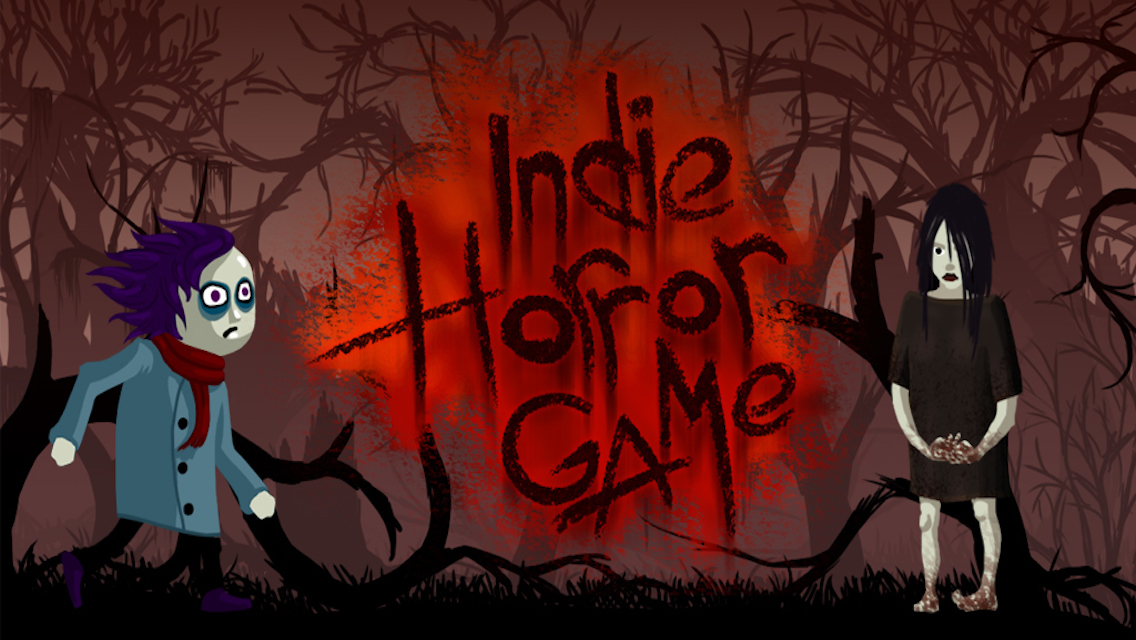 wnload_games - HORROR GAMES ITA