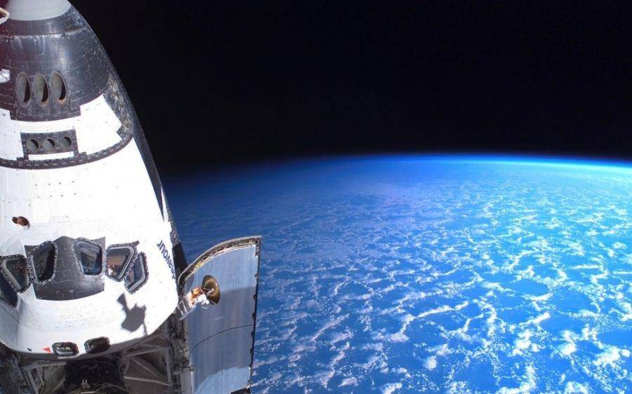 туры в космос
