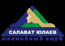 ХК Салават Юлаев — ХК Динамо (Рига)