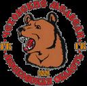 ГК Чеховские Медведи — ГК Гог