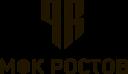 МФК Ростов — МФК Норман