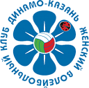 ВК Динамо — ВК Протон