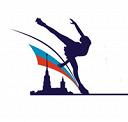 Ростелеком. Чемпионат России по фигурному катанию на коньках 2018. Абонемент на день.