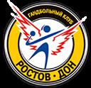 ГК Ростов-Дон — ГК Луч
