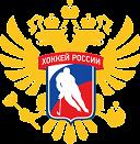 Сборная России по хоккею — Сборная Норвегии по хоккею