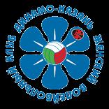 ВК Динамо — ВК Метар