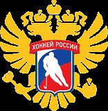 Сборная России по хоккею — Сборная Норвегии по хок...