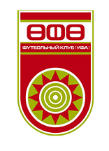 ФК Уфа — ФК Домжале