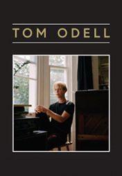 Том Оделл