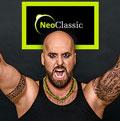 «NeoClassic»: Дмитрий Янковский