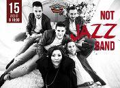 Not Jazz Band