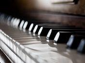 Вечер сонат Бетховена
