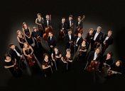 Фестиваль «Бетховен и Чайковский»: Подлинный Бетховен, подлинный Чайковский