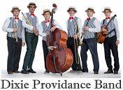 Dixie Providance Band