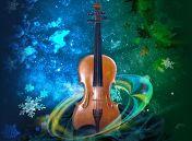 «Времена года: Вивальди–Пьяццолла»