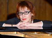 Юбилейный вечер Валерии Анфиногеновой (фортепиано)