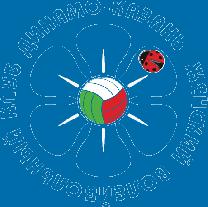 ВК Динамо (Казань) — ВК Динамо (Краснодар)