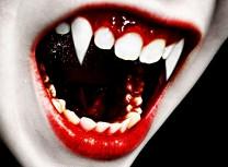 «Halloween. Последний выпускной»