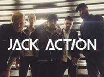 Jack Action