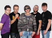 Иван Демьян и «7Б»