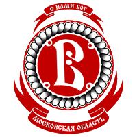 ХК Витязь (Подольск) — ХК Динамо (Рига)