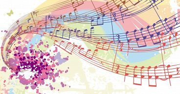 «Вивальди VS Эйнауди»: Simple Music Ensemble
