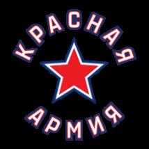 МХК Красная  Армия — МХК СКА-1946