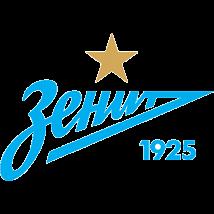 ФК Зенит — ФК Локомотив (Ложи)