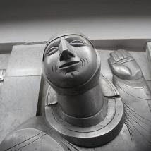 Музей Бориса Ельцина — Екатеринбургский метрополитен. «Подземка»