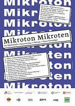 «Mikroton Mikroten»
