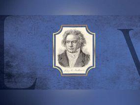 Фестиваль «Ludwig Van»: Московский ансамбль современной музыки