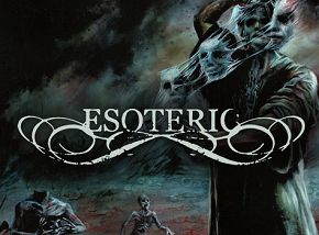 Esoteric
