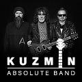 Kuzmin Absolute Band