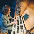 «Органные шедевры. Бах, Вивальди, Моцарт»