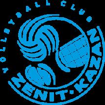ВК Зенит — ВК Локомотив