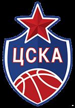 ПБК ЦСКА — БК Црвена Звезда