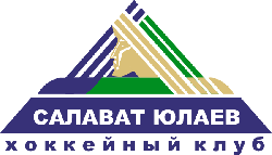 Кубок Республики Башкортостан (билет на 3 игры)