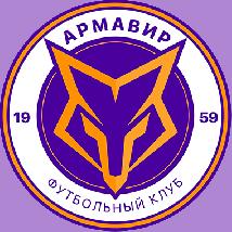 ФК Армавир — ФК Нефтехимик