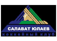ХК Салават Юлаев — Один билет на четыре матча, Трактор + Трактор + Нефтехимик + Автомобилист, скидка 30%