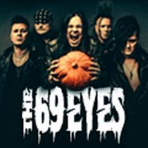 The 69 Eyes