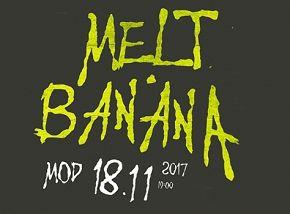 Melt-Banana