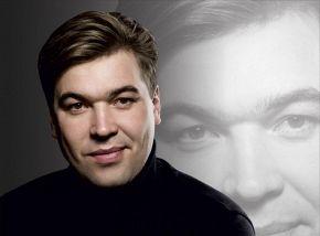 Филюс Кагиров