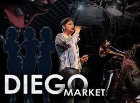 Diegomarket