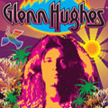 Glenn Hughes performs classic Deep Purple live (Гленн Хьюз)