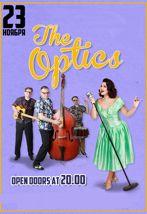 The Optics