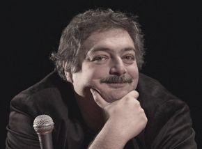 Дмитрий Быков. Правила сна