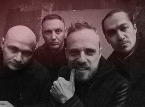 Каста — 20 лет! Презентация нового альбома