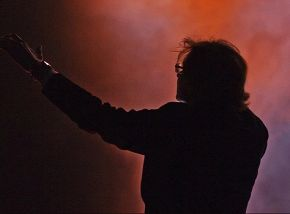 Декабрьский вечер: Бах, Гайдн, Моцарт, Бетховен, Шопен