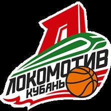 ПБК Локомотив-Кубань — БК УНИКС